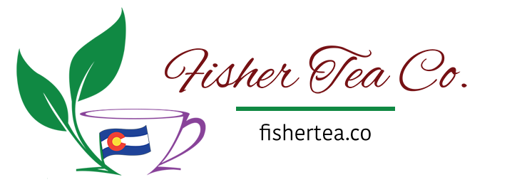 Fisher Tea Company